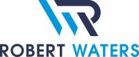 Robert Waters